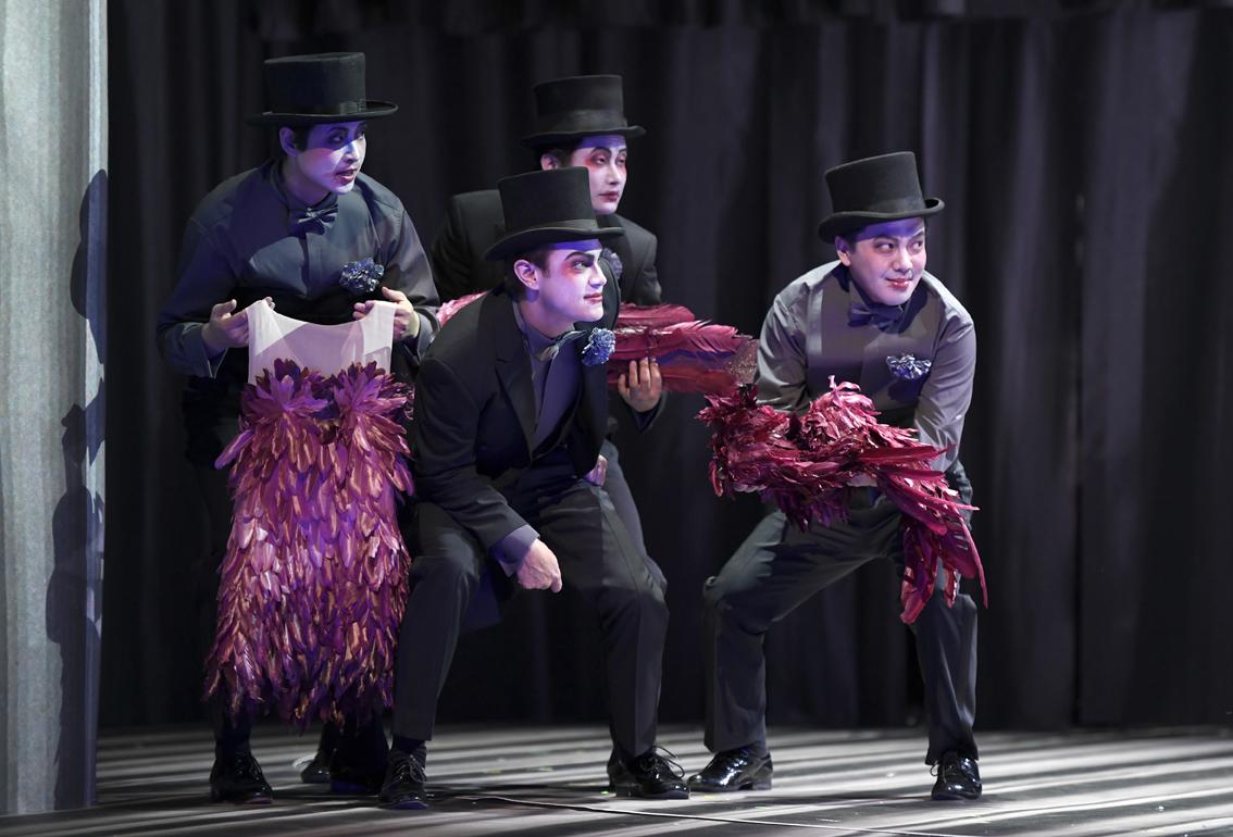 la traviata lübeck
